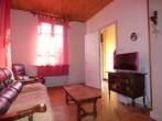 Sale House 5 rooms 100m² Seyssinet-Pariset (38170) - Photo 1