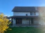 Vente Maison 5 pièces 134m² Saint-Priest-Bramefant (63310) - Photo 7
