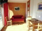 Vente Appartement 2 pièces 27m² CHAMROUSSE - Photo 6