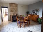 Vente Maison 5 pièces 2 872m² 7 KM SUD EGREVILLE - Photo 5