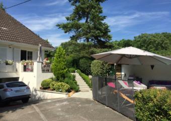 Vente Maison 6 pièces 175m² Hochstatt (68720) - Photo 1