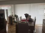 Location Appartement 4 pièces 93m² Brunstatt (68350) - Photo 2