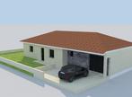 Vente Maison 6 pièces 100m² Penol (38260) - Photo 1