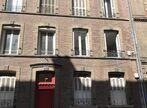 Vente Appartement 2 pièces 41m² Le Havre (76600) - Photo 6