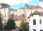 Vente Appartement 3 pièces 52m² Grenoble (38000) - Photo 5