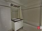 Sale Apartment 2 rooms 45m² Gaillard (74240) - Photo 7