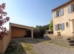 Sale House 7 rooms 150m² Saint-Estève-Janson (13610) - Photo 5