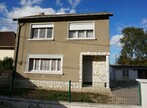 Sale House 4 rooms 84m² Campagne-lès-Hesdin (62870) - Photo 1
