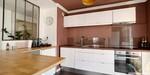 Vente Appartement Annemasse (74100) - Photo 6