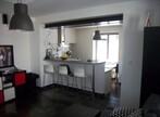 Vente Maison 5 pièces 83m² Billom (63160) - Photo 1