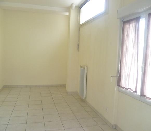 Vente Appartement 1 pièce 27m² Grenoble (38100) - photo