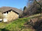 Vente Maison 90m² Chirens (38850) - Photo 1