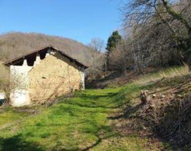 Vente Maison 90m² Chirens (38850) - photo