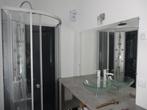 Location Appartement 2 pièces 38m² Hasparren (64240) - Photo 3