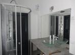 Location Appartement 2 pièces 38m² Hasparren (64240) - Photo 5