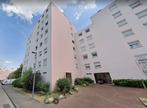 Location Appartement 2 pièces 46m² Rillieux-la-Pape (69140) - Photo 1