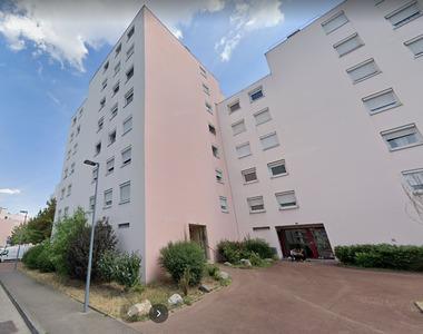 Location Appartement 2 pièces 46m² Rillieux-la-Pape (69140) - photo