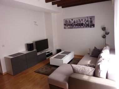 Vente Maison 4 pièces 75m² Saint-Marcellin (38160) - photo