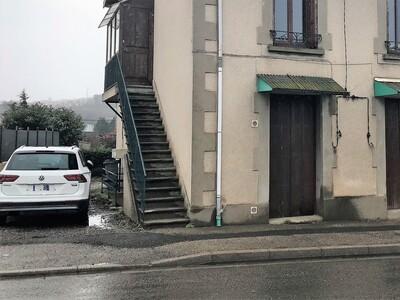 Vente Appartement 2 pièces 34m² La Talaudière (42350) - Photo 3