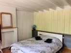 Sale House 6 rooms 156m² Beaurainville (62990) - Photo 5