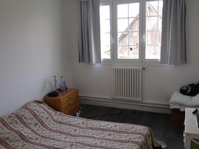 Sale House 7 rooms 205m² Bû (28410) - Photo 4