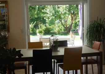 Vente Maison 5 pièces 100m² Gières (38610) - Photo 1