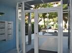 Location Appartement 3 pièces 72m² Perpignan (66100) - Photo 22