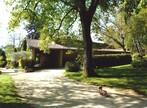 Vente Maison 12 pièces 620m² Vienne (38200) - Photo 10