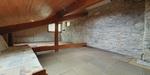Vente Maison 16 pièces 400m² Luc-en-Diois (26310) - Photo 13