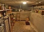 Vente Maison 6 pièces 150m² Bons En Chablais - Photo 23