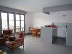 Vente Appartement 2 pièces 53m² Romans-sur-Isère (26100) - Photo 2