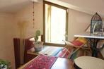 Sale House 9 rooms 200m² Saint-Égrève (38120) - Photo 20