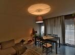 Sale Apartment 67m² Annemasse (74100) - Photo 2