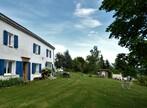 Vente Maison 12 pièces 296m² Saint-Donat-sur-l'Herbasse (26260) - Photo 6