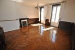 Location Appartement 4 pièces 84m² Royat (63130) - Photo 8