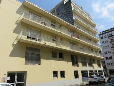 Location Appartement 1 pièce 28m² Pau (64000) - Photo 2