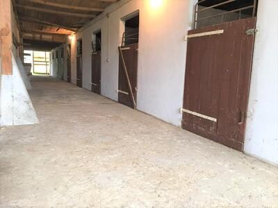 Vente Maison 11 pièces 280m² Mont-de-Marsan (40000) - Photo 8