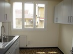 Location Appartement 3 pièces 58m² Grenoble (38100) - Photo 7