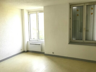 Location Appartement 2 pièces 37m² Saint-Étienne (42000) - Photo 2
