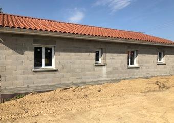 Vente Maison 4 pièces 109m² Tournus (71700) - Photo 1