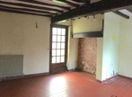 Sale House 5 rooms 110m² Campagne-lès-Hesdin (62870) - Photo 2