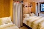 Location Appartement 4 pièces 140m² Saint-Gervais-les-Bains (74170) - Photo 7