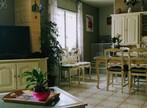 Vente Maison 9 pièces 152m² Hénin-Beaumont (62110) - Photo 2