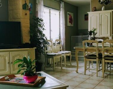 Vente Maison 9 pièces 152m² Hénin-Beaumont (62110) - photo
