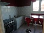 Location Appartement 3 pièces 75m² Chauny (02300) - Photo 4