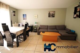 Location Maison 3 pièces 87m² Chalon-sur-Saône (71100) - Photo 1