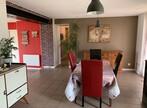 Vente Maison 5 pièces 117m² Bellerive-sur-Allier (03700) - Photo 5