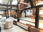 Sale Apartment 2 rooms 150m² VILLERS LES LUXEUIL - Photo 4