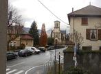 Vente Maison 4 pièces 90m² Saint-Martin-d'Hères (38400) - Photo 19