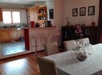 Location Maison 5 pièces 190m² Prévessin-Moëns (01280) - Photo 3
